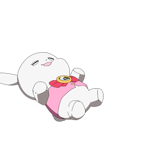 TVアニメ「約束のネバーランド」公式サイト